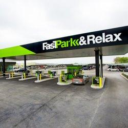 Fastpark Relax 18 Photos 66 Reviews Parking 8202 Hansen Rd