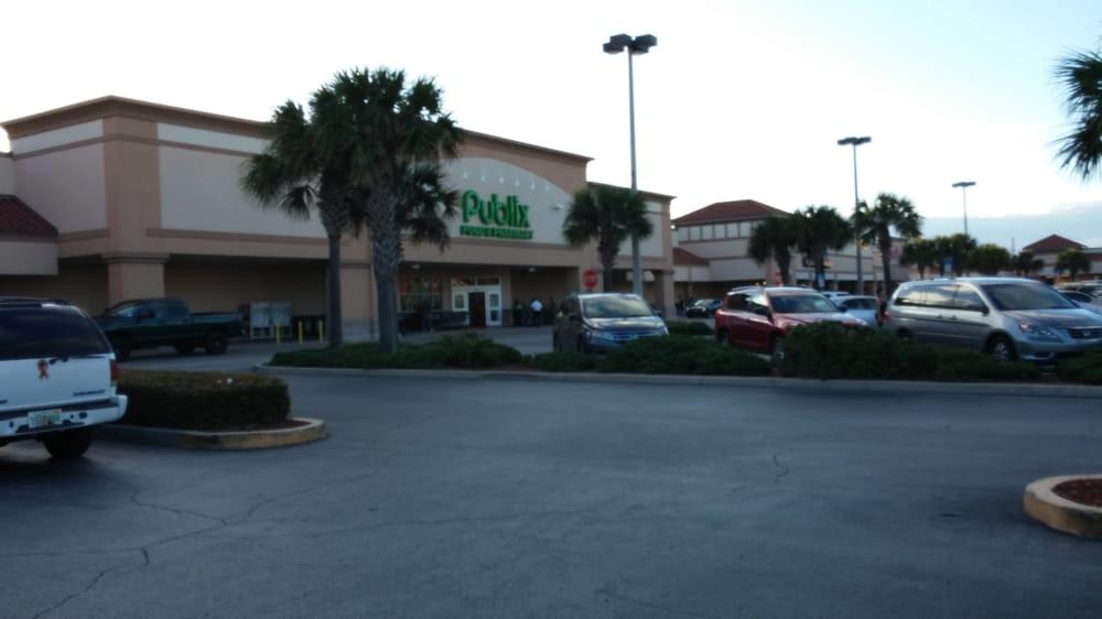 Lee Grocery Daytona Beach
