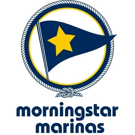 Morningstar Marinas - Mayport: 4852 Ocean St, Atlantic Beach, FL