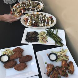Clic Eats 110 Photos 102 Reviews American Traditional 918 Sw 152nd St Burien Wa Restaurant Phone Number Last Updated December
