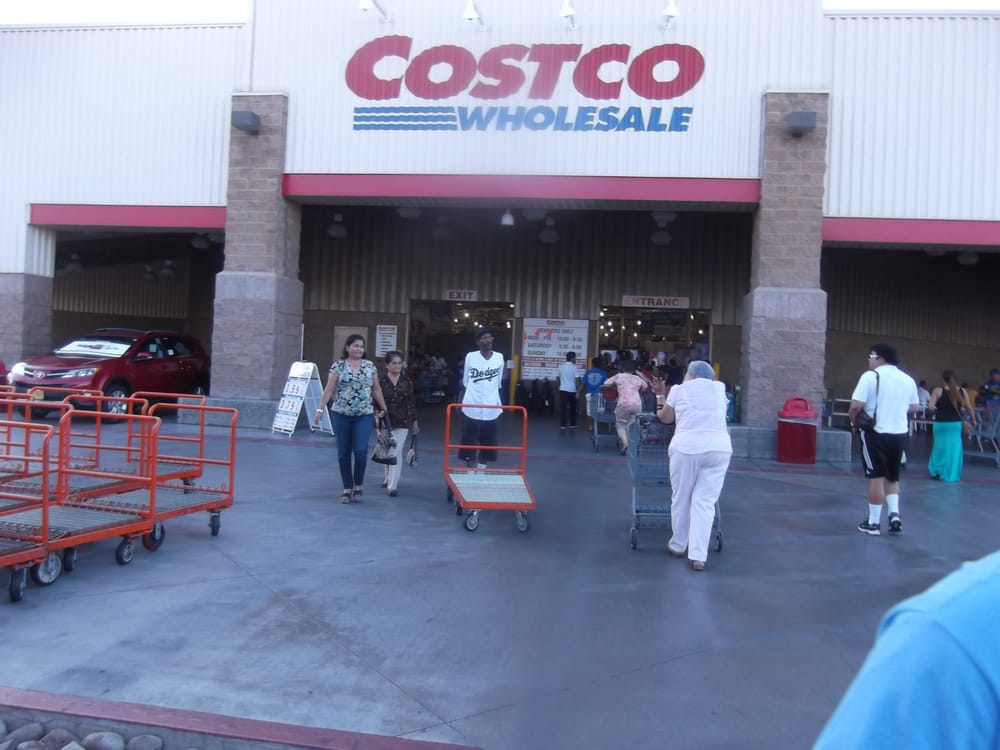 yes sir i shop at costco yelp. Black Bedroom Furniture Sets. Home Design Ideas