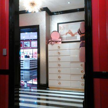13fe69b27e80 Photo of Victoria's Secret - North Charleston, SC, United States. Fancy