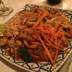 The Best 10 Thai Restaurants In Chesterfield Mo Last Updated