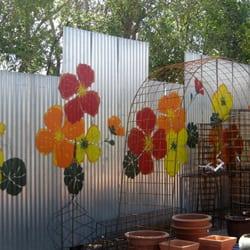 Photo Of Harlow Gardens   Tucson, AZ, United States.