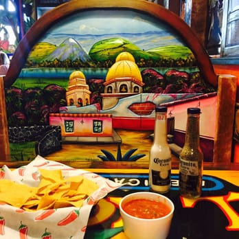 Caliente Mexican Restaurant 101 Photos 97 Reviews