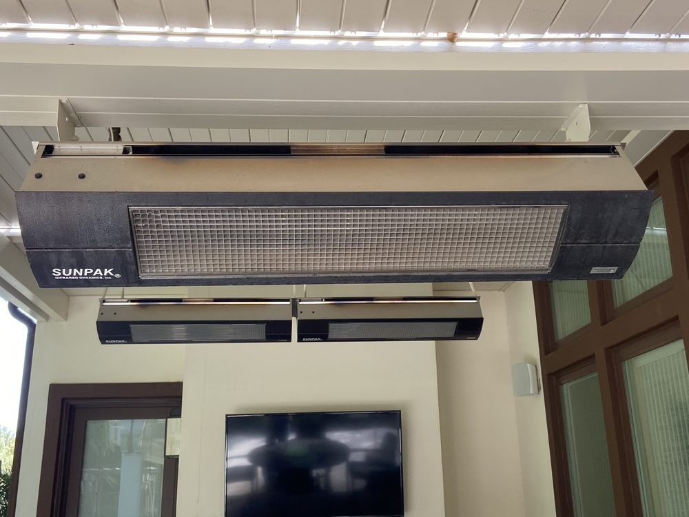 F&S Fireplace Systems: San Jose, CA