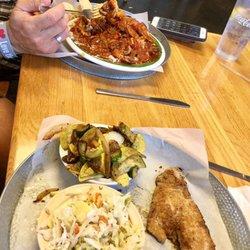 Tellico plains restaurants