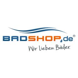 Badshop  Badshop - Bad & Küche - Heinrich-Ernemann-Str. 2, Heilbad ...