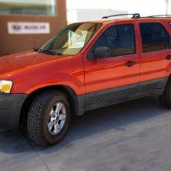 Tucson Car Auction >> Sierra Auction Tucson 25 Photos Car Auctions 3911 North