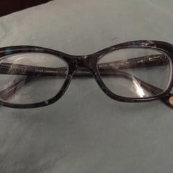 Tropical Optical - 17 Reviews - Eyewear & Opticians - 2769 N