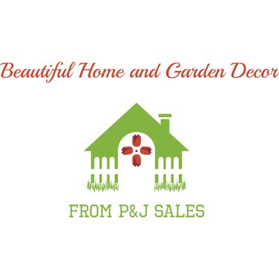 P J Home And Garden Decor Oggettistica Per La Casa