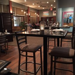 Photo Of Two Samuels Restaurant Spartanburg Sc United States Casual Fine Dining