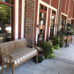 Nice Photo Of Next To New   Mount Pleasant, SC, United States. This Consignment