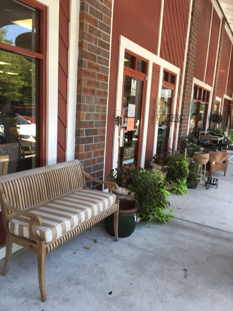 Next To New   15 Photos   Furniture Stores   2700 Hwy 17N, Mount Pleasant,  SC   Phone Number   Yelp
