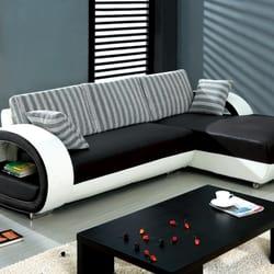 Furniture Design Outlet - Furniture Stores - 2615 N Orange Blossom ...