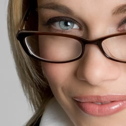 36763b58d8e Shomali Optometric Eye Care - 55 Reviews - Optometrists - 18 Tremont ...