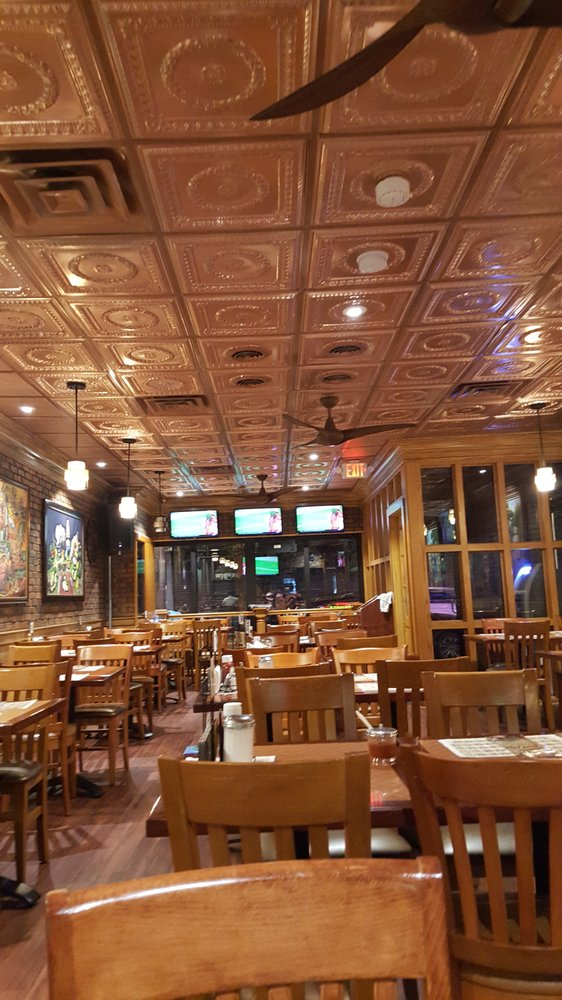 Restaurants In Elizabeth Nj That Deliver
