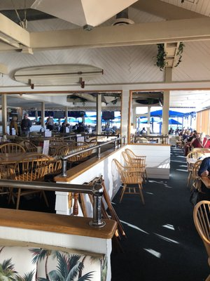 Wind Sea Restaurant 486 Photos 642 Reviews Seafood