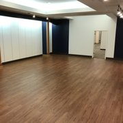 Best Of Yelp New Brighton Carpeting Performance Floor Ering