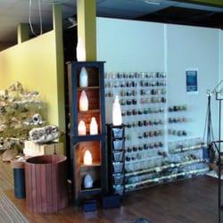 Awesome Photo Of Stonebridge Imports   Kitchener, ON, Canada. Stonebridge Imports  Store Interior Part 28