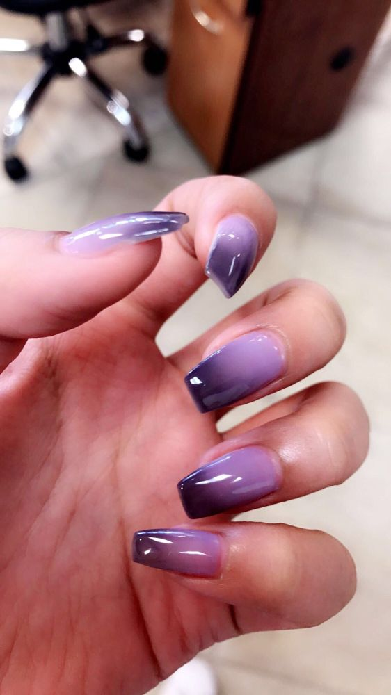 Lavish Nails And Spa: 912 N McMullen Booth Rd, Clearwater, FL