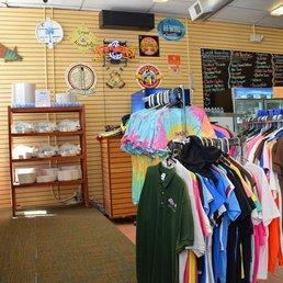 Mr fish seafood market 42 fotos 17 beitr ge for Mr fish myrtle beach sc