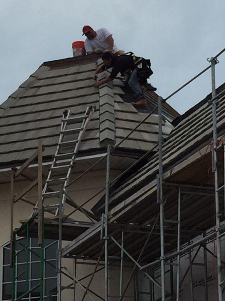 1st Choice Roofing Inc: 7837 Rhodes Rd, Hudson, FL