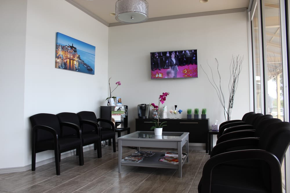 Bee Cave Soft Touch Dental: 12400 Hwy 71 W, Bee Cave, TX
