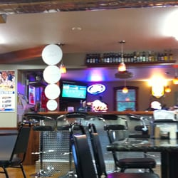 Photo Of Doughboys Pizza Harrisonville Mo United States