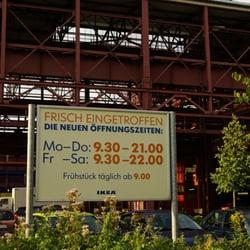 Ikea 22 Fotoğraf 32 Yorum Mobilya Mağazaları Altendorfer Str