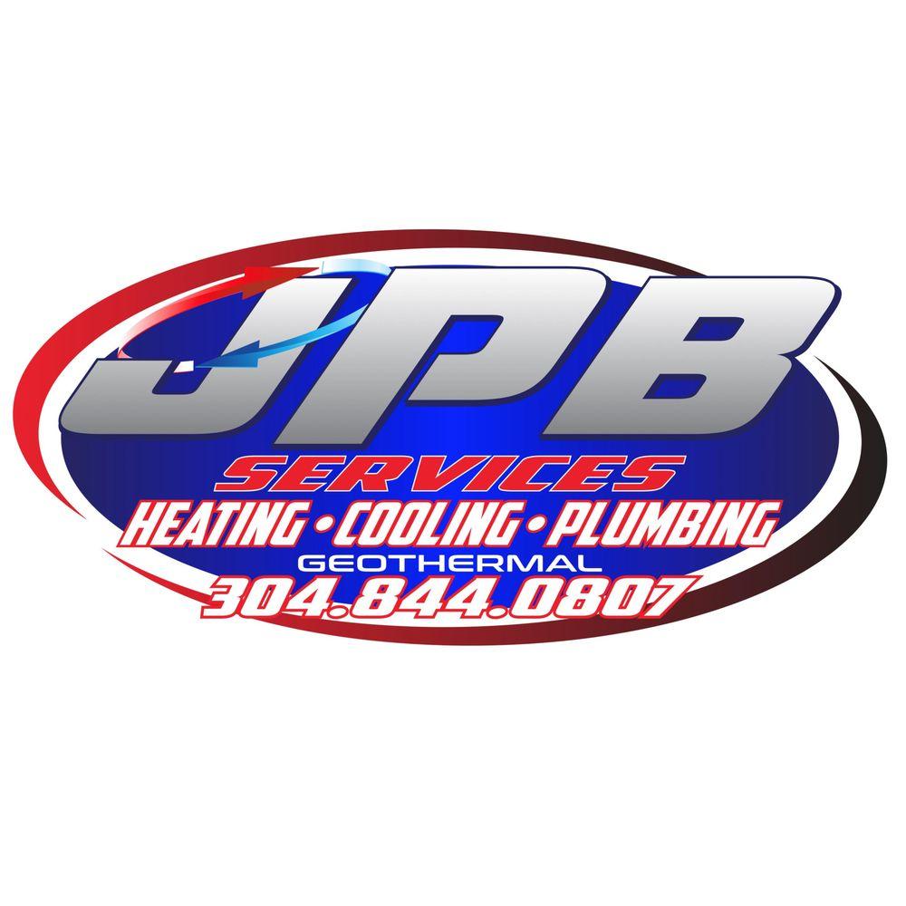 JPB Services: 258 Middleville Rd, Bridgeport, WV