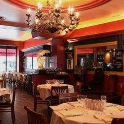 Diamantaire Restaurant Paris