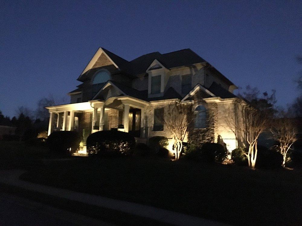 Hobby Electric: 791 Jackson Rd, Abbeville, SC