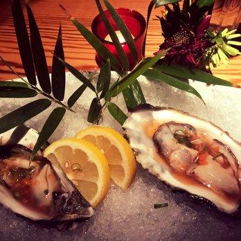 Riverside Plaza Ooka Japanese Restaurant Menu