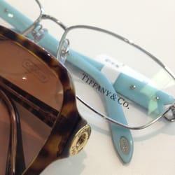 cf523d2e933 LensCrafters - 20 Photos   86 Reviews - Eyewear   Opticians - 53 ...