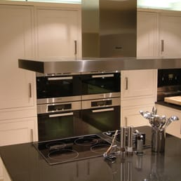 Photo Of Kitchen World   Sheffield, South Yorkshire, United Kingdom. In  Frame U0026