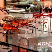 abdabc5d0b2 Absolute Vision Opticians - 15 Photos   14 Reviews - Eyewear ...