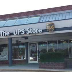 Estimate Shipping Cost Please provide information about your shipment to estimate the shipping cost. If you're looking to ship larger items, please contact your neighborhood location to inquire about The UPS Store freight services.