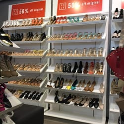 aldo shoes galleria mall houston tx hours to sell