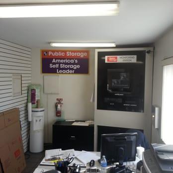 Photo Of Public Storage Whittier Ca United States The Best