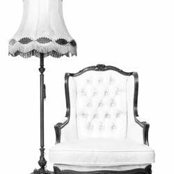 lamp repair beleuchtung 24411 hawthorne blvd torrance torrance ca vereinigte staaten. Black Bedroom Furniture Sets. Home Design Ideas