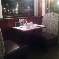 Golden Flame Family Restaurant 13 Reviews American Traditional