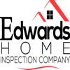 Edwards Home Inspection Company: 6141 Broad Meadows Dr, Millington, TN