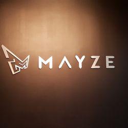 Mayze 13 Photos Amp 48 Reviews Escape Games 2210
