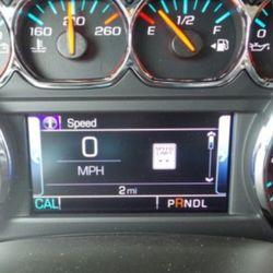 Autonation Chevrolet North Richland Hills 22 Photos 84