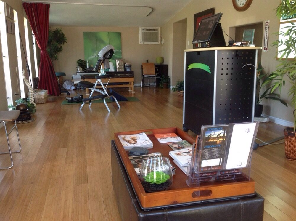 Massage + Chiro: 3932 A Ranch Road 620 S, Bee Cave, TX
