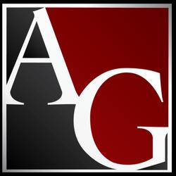 Accounting Group Virginia Beach