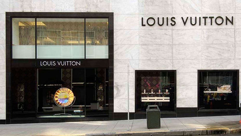 8e5e0ce21c1f Louis Vuitton San Francisco Union Square - 212 Photos   477 Reviews -  Leather Goods - 233 Geary St