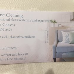 Sueli amanda home cleaning boca raton fl phone number yelp photo of sueli amanda boca raton fl united states our business reheart Gallery