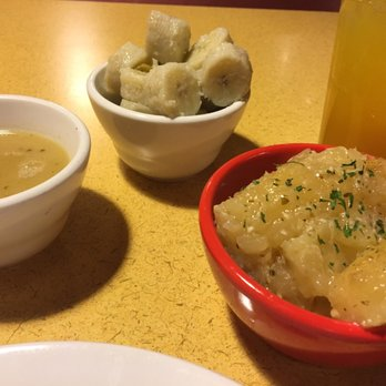 Natalia h 39 s reviews fort washington yelp for Authentic puerto rican cuisine